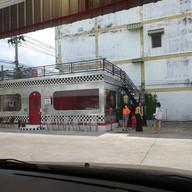 หน้าร้าน Americano_cafe