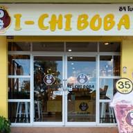 I-CHI BOBA