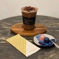 PARADAi Crafted Chocolate & Cafe ถ.ตะนาว