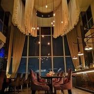 บรรยากาศ Cielo Sky Bar & Restaurant