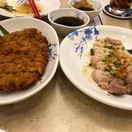 Tohkai Japanese Restaurant เดอะมอลล์ บางกะปิ