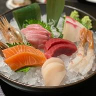เมนูของร้าน Tsu Japanese Restaurant โรงแรม เจ ดับลิว แมริออท