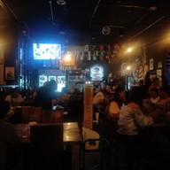 บรรยากาศ Beer Terminal