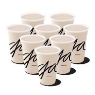 เมนูของร้าน GAGA Attitude In A Cup (future park) ฟิวเจอร์พาร์ครังสิต