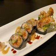 Tsu Japanese Restaurant โรงแรม เจ ดับลิว แมริออท