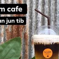 Hohm Cafe สาขาหลัก  7 ยอด
