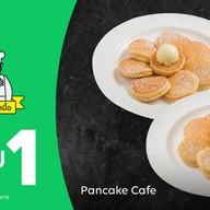 Pancake Cafe centralwOrld