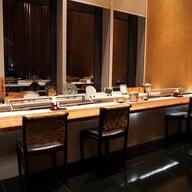 山里 Yamazato ยามาซาโตะ โรงแรม ดิ โอกุระ เพรสทีจ กรุงเทพฯ