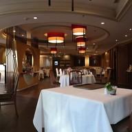 บรรยากาศ The Gold Leaf The Imperial Hotel and Convention Centre Korat