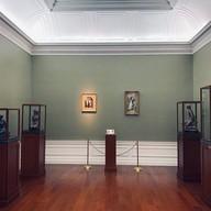 Museum of Contemporary Art (MOCA BANGKOK)