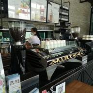 เมนู Kays Espresso Bar จันทบุรี