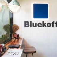 BlueKoff ขอนแก่น