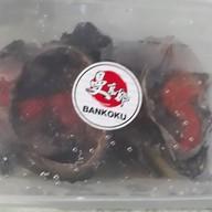 Bankoku Buffet รัชดา-สุทธิสาร
