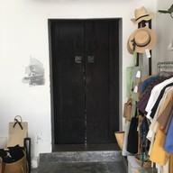 The Apothecary of Singora (Apo Store)