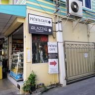 หน้าร้าน Printa Cafe สีลม