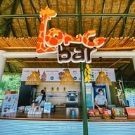 Long Bar Safari World