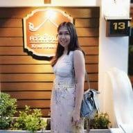 หน้าร้าน ครัวเรือนไทย