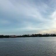 BuriTara Riverfest
