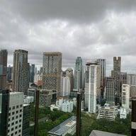 CHAR Bangkok