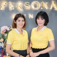 Persona Clinic