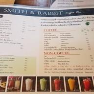 Smith & Rabbit