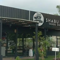 Shabu San