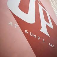 GUMP's Ari Community Space