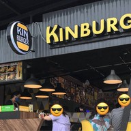 Kinburger U-Square Thammasat rangsit