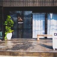 หน้าร้าน Kraft kafe Ladprao71