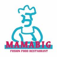 Mama Big