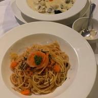 เมนูของร้าน Arcobaleno Italian Restaurant