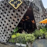 GAO CAFE