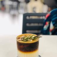 เมนูของร้าน Avenue Hatyai - Brew with Happiness Hatyai