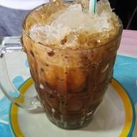 ป้าทอง กาแฟ
