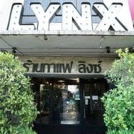 LYNX ตลาดพลู