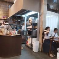Creamery Boutique Ice Cream U-Center สามย่าน