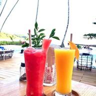 Rest Sea Resort Koh Kood