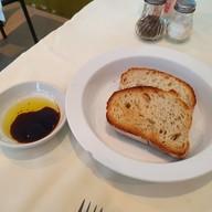 The Basil Mediterranean Restaurant