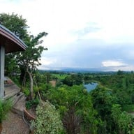View Doi Coffee Home