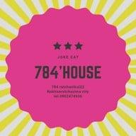 784'house