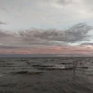 ระเบียงทะเล