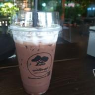 เมนูของร้าน KHOKKHAM Coffeehome