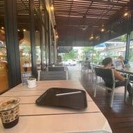 Artis Coffee Bangkok สำนักงานใหญ่