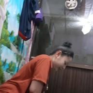คลินิกกลิ่นหอมแพทย์ไทย