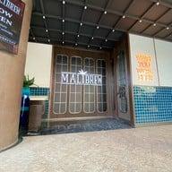 Malibrew Pattaya North Pattaya