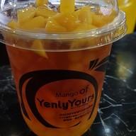 Yenlyyours เซ็นทรัล ปิ่นเกล้า