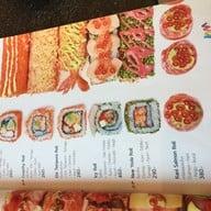 ZURU Contemporary Japanese Flavors บางนา - ศรีนครินทร์