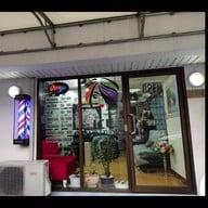 ICE Hair Studio