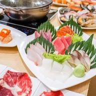 Kaikatsu Shabu Buffet