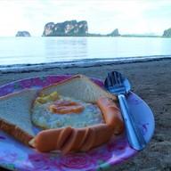 Blue Lagoon Home Trang